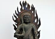 古美術 仏教美術