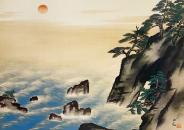 絵画 日本画